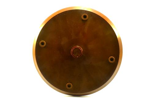 Acme 146 Drip Shield