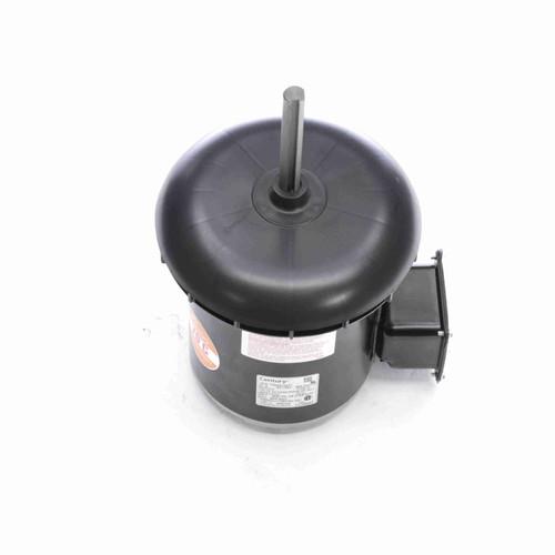 Century FC1066AF 0.6 HP 1075 RPM 200-230/460 Volts Condenser Fan Motor