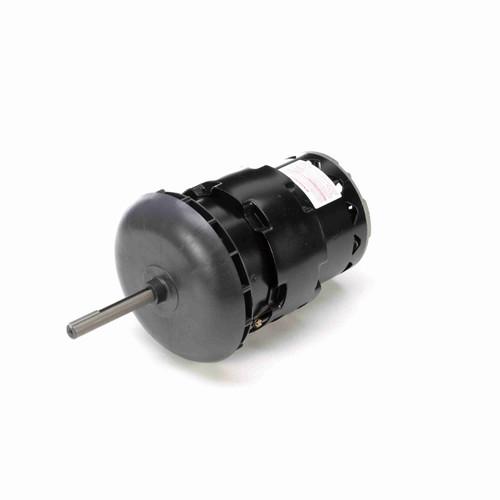 Century FC3107 1 HP 1120 RPM 200-230/460 Volts Condenser Fan Motor
