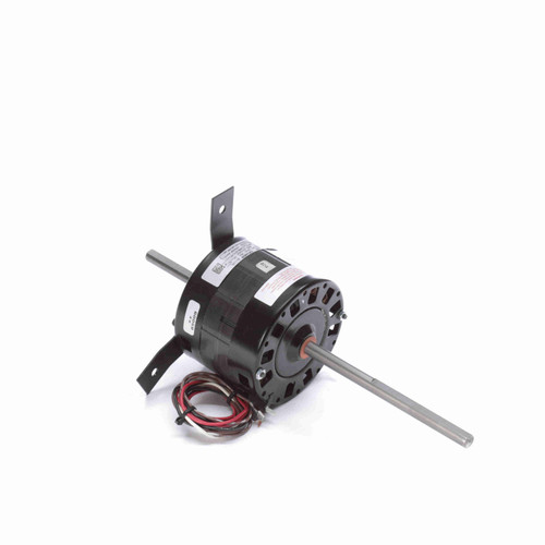 Century ORV4539 1/3 HP 1675 RPM 115 Volts OEM Direct Replacement Motor