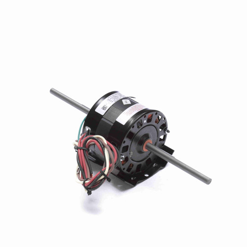 Century ORV4538 1/4 HP 1625 RPM 115 Volts OEM Direct Replacement Motor