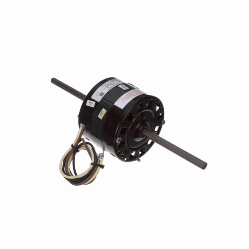 Century ORV4537 1/4 HP 1625 RPM 115 Volts RV Replacement Motor