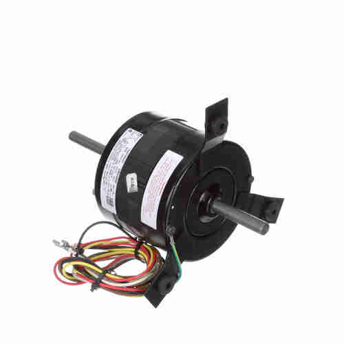 Century ORV4540 1/5 HP 1650 RPM 115 Volts RV Replacement Motor