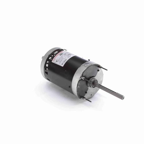 Century C081 1 HP 1075 RPM 575 Volts Condenser Fan Motor