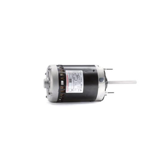 Century C770 Condenser Fan Motor