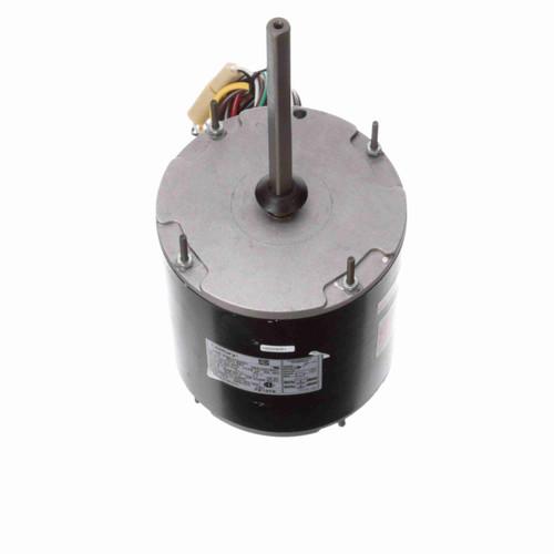 Century FE1076 3/4 HP 1075 RPM 208-230 Volts Condenser Fan Motor