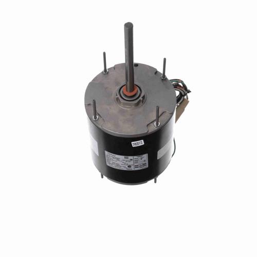 Century 668A 3/4 HP 1075 RPM 208-230 Volts Condenser Fan Motor