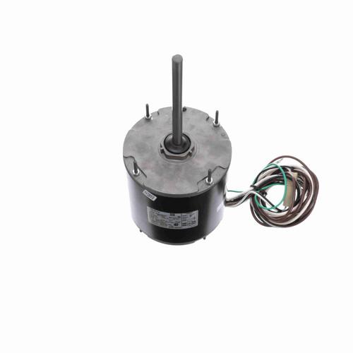 Century 5FE1054S 1/2 HP 1625 RPM 575 Volts Condenser Fan Motor