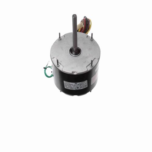 Century FSE1054 1/2 HP 1625 RPM 208-230 Volts Condenser Fan Motor