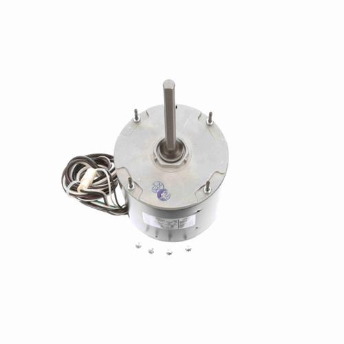Century 5FE1056SV1 1/2 HP 1100 RPM 575 Volts Condenser Fan Motor