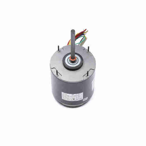 Century FEH1056D 1/2 HP 1075 RPM 208-230/460 Volts Condenser Fan Motor