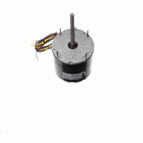 Century FSE1056 1/2 HP 1075 RPM 208-230 Volts Condenser Fan Motor