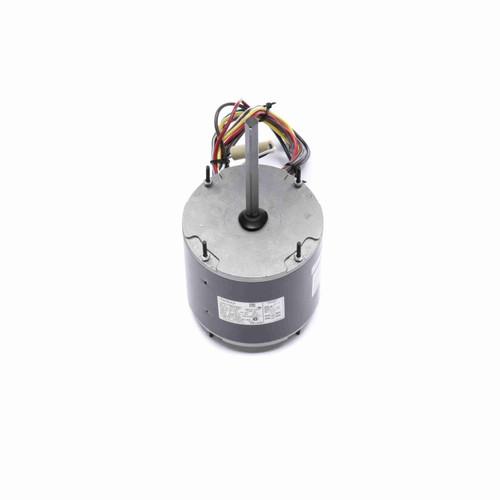 Century FE1036 1/3 HP 1075 RPM 208-230 Volts Condenser Fan Motor
