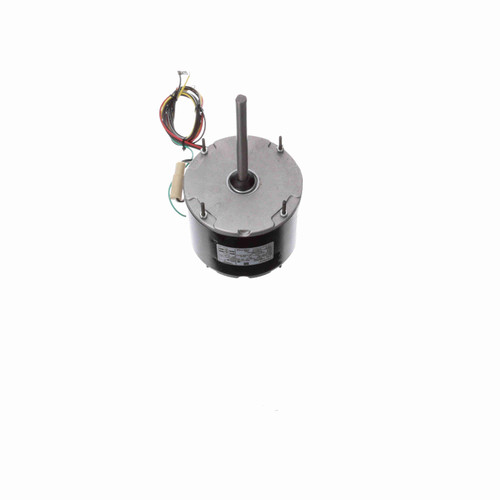 Century FSE1026 1/4 HP 1075 RPM 208-230 Volts Condenser Fan Motor