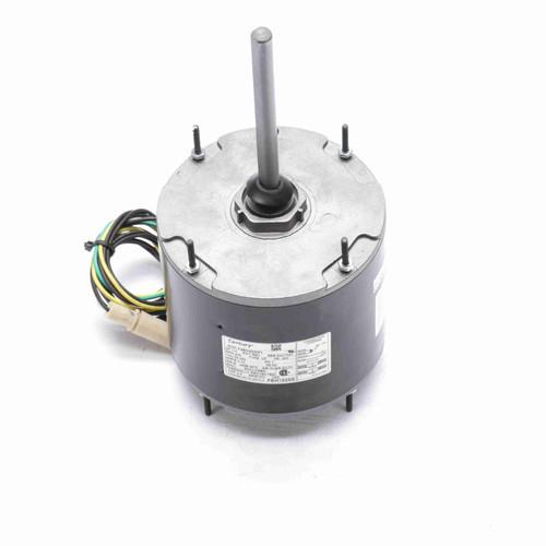 Century FEH1028S 1/4 HP 850 RPM 460 Volts Condenser Fan Motor