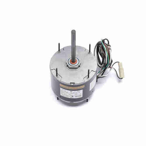 Century 629A 1/6 HP 825 RPM 208-230 Volts Condenser Fan Motor