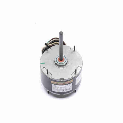 Century 182A 1/10 HP 1075 RPM 208-230 Volts Condenser Fan Motor