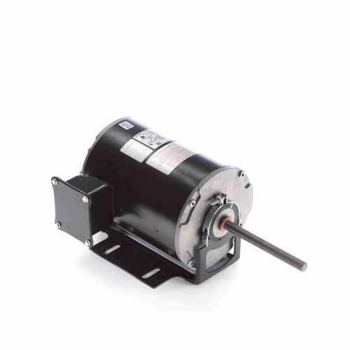 Century FB3056 1/2 HP 1140 RPM 208-230/460 Volts Condenser Fan Motor