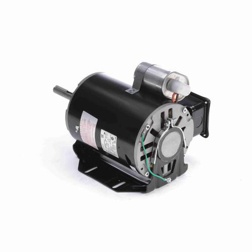 Century FB1106 1 HP 1075 RPM 208-230/460 Volts Condenser Fan Motor