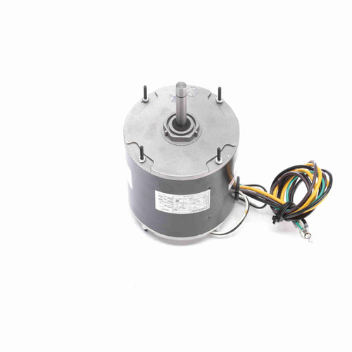 Century FEH1056S 1/2 HP 1050 RPM 460 Volts Carrier BDP OEM Direct Replacement Motor