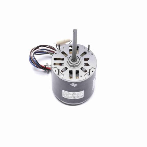 Century 150A 3/4 HP 1075 RPM 208-230 Volts Direct Drive Blower Motor