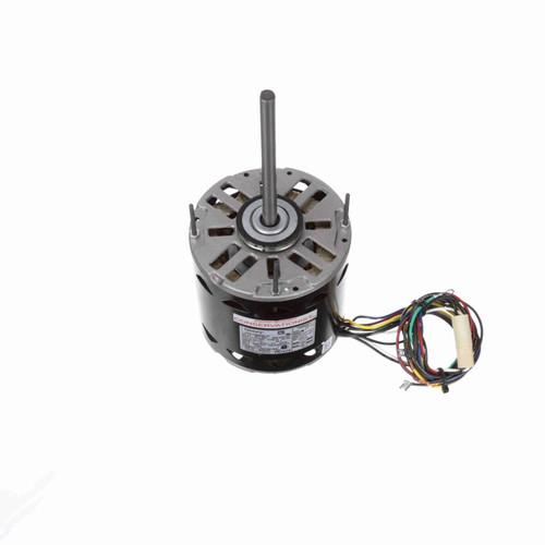 Century FD1076 3/4 HP 1075 RPM 208-230 Volts Direct Drive Blower Motor