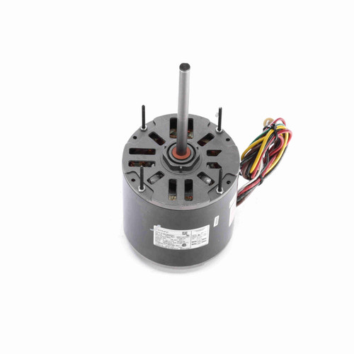 Century BDH1054 1/2 HP 1625 RPM 460 Volts Direct Drive Blower Motor