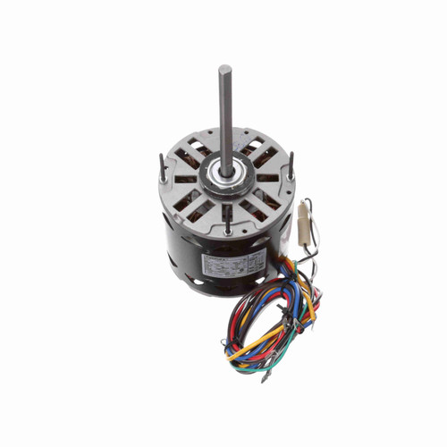 Century FD1056 1/2 HP 1075 RPM 208-230 Volts Direct Drive Blower Motor