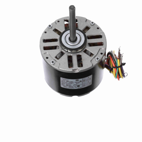 Century 9700 1/4 HP 1550 RPM 115/208-230 Volts Direct Drive Blower Motor