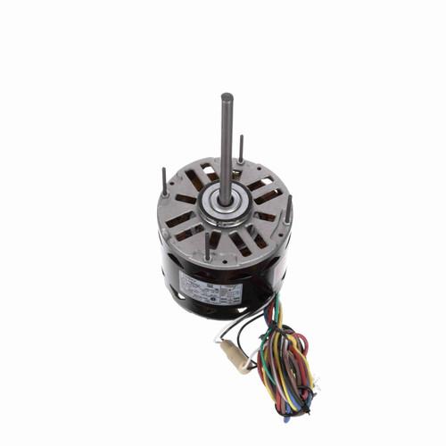 Century FDL1034 1/3 HP 1625 RPM 115 Volts Direct Drive Blower Motor