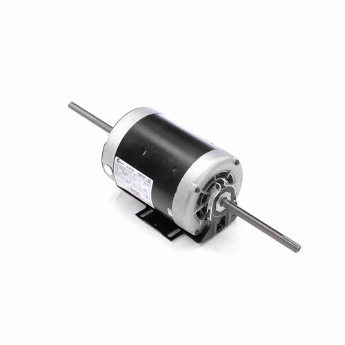 Century RA1176WB 3/4 HP 1075 RPM 200-230 Volts Direct Drive Blower Motor
