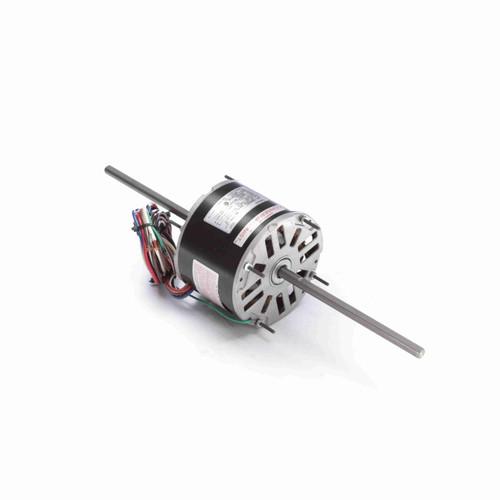 Century SA1026 1/4 HP 1075 RPM 208-230 Volts Direct Drive Blower Motor