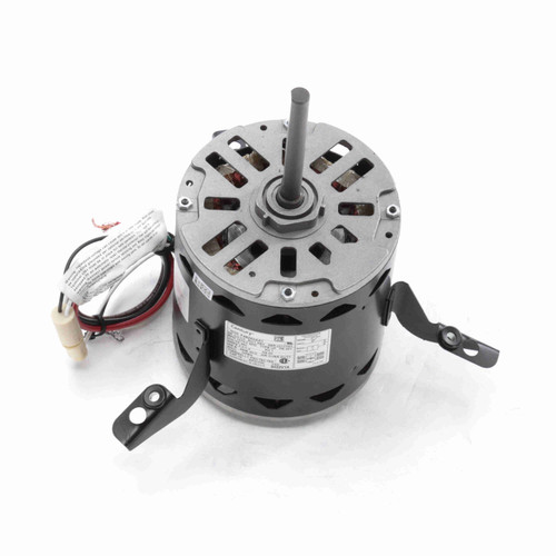 Century 9422V1A 3/4 HP 1075 RPM 460 Volts Direct Drive Blower Motor