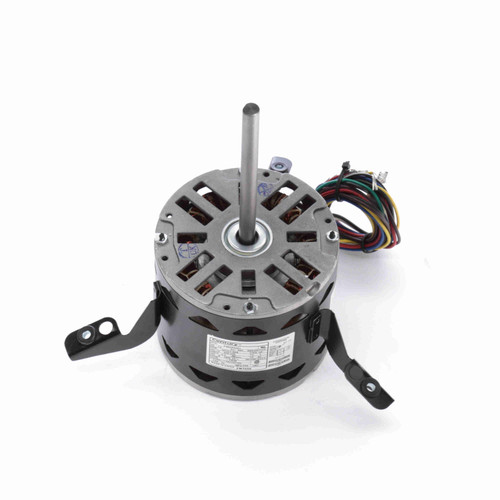 Century FM1056 1/2 HP 1075 RPM 208-230 Volts Direct Drive Blower Motor