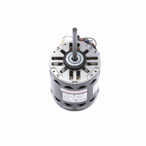Century 9605A 3/4 HP 1075 RPM 277 Volts Direct Drive Blower Motor