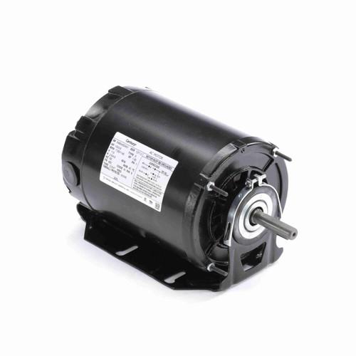 Century 925L 1/3 HP 1800 RPM 115 Volts General Purpose Motor