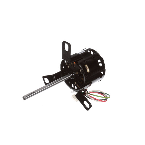 Fasco D0343 .027 HP 1550 RPM 115 Volts OEM Direct Replacement Motor