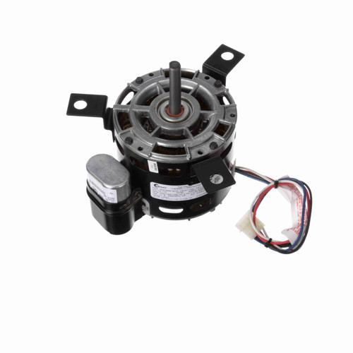 Century OPV747 1/7 HP 1500/1300/1050 RPM 115 Volts PennVent OEM Direct Replacement Motor