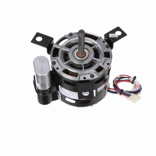 Century OPV748 1/6 HP 1550/1300/1050 RPM 115 Volts PennVent OEM Direct Replacement Motor
