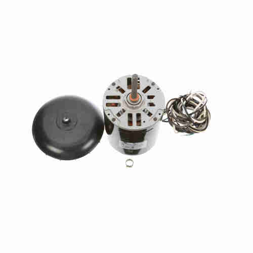 Century OAN140 3/4 HP 1075 RPM 460 Volts Aaon OEM Direct Replacement Motor