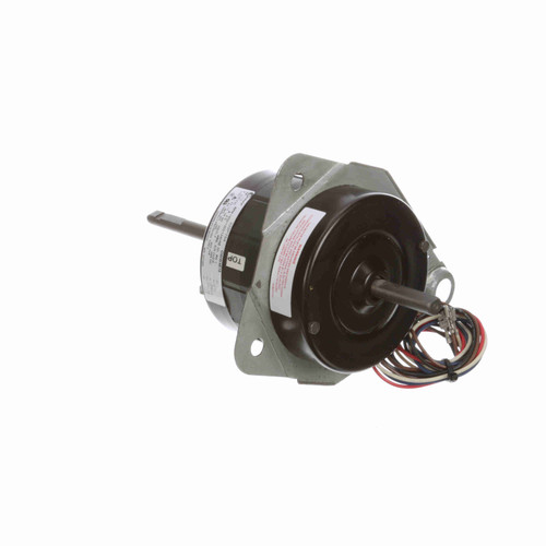 Century OWW4515 1/3 HP 1450 RPM 208-230 Volts White Westinghouse OEM Direct Replacement Motor