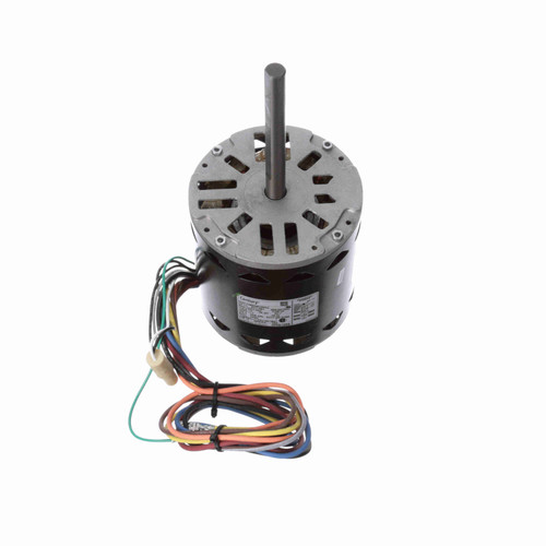 Century OHQ1056 1/2 HP 1050 RPM 115 Volts Heil-Quaker (ICP) OEM Direct Replacement Motor
