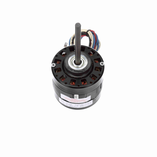 Century OEK4509 1/3 HP 1400 RPM 208-230 Volts OEM Direct Replacement Motor