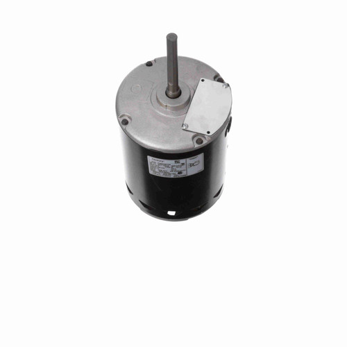 Century OCD1056 1/2 HP 1075 RPM 208-230 Volts Carrier BDP OEM Direct Replacement Motor
