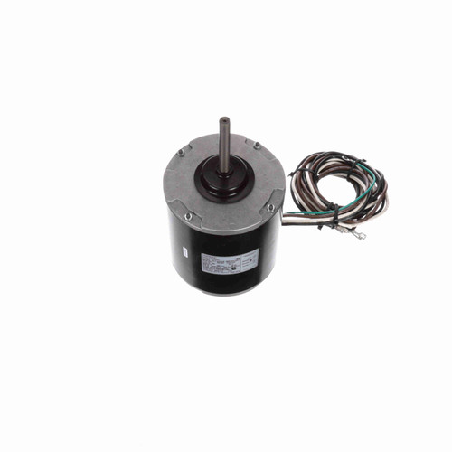 Century OAN1076 3/4 HP 1075 RPM 460 Volts Aaon OEM Direct Replacement Motor