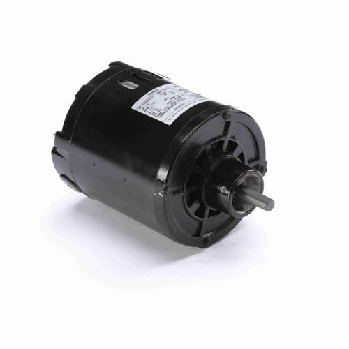 Century SP2050A 1/2 HP 1725 RPM 115 Volts Pump Motor