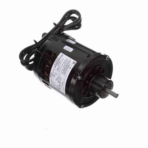 Century SP2034A 1/3 HP 1725 RPM 115 Volts Pump Motor