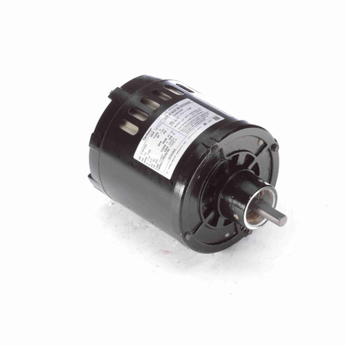 Century SP2030A 1/3 HP 1725 RPM 115 Volts Pump Motor