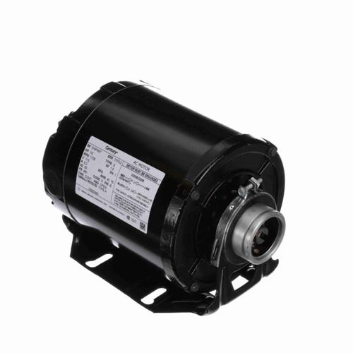 Century CB2034A 1/3 HP 1725 RPM 115 Volts Pump Motor