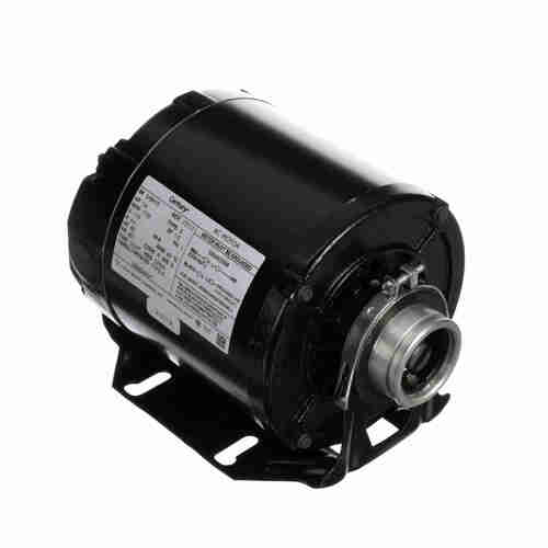 Century CB2024AD 1/4 HP 1725/1425 RPM 115/230 Volts Pump Motor